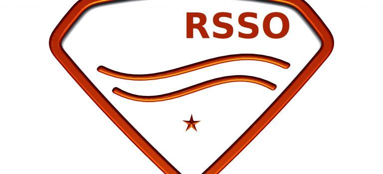 ISRC*
